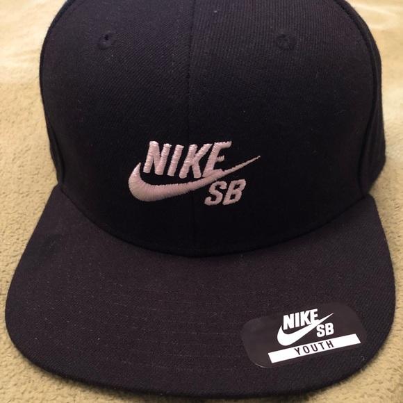 Nike SB hat Accessories  e4f005e6a83